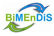 BiMEnDiS GmbH