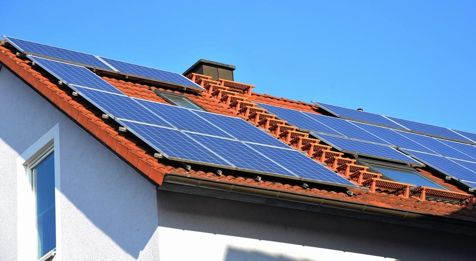 Verbrauch von Haushaltsenergie in Deutschland angestiegen