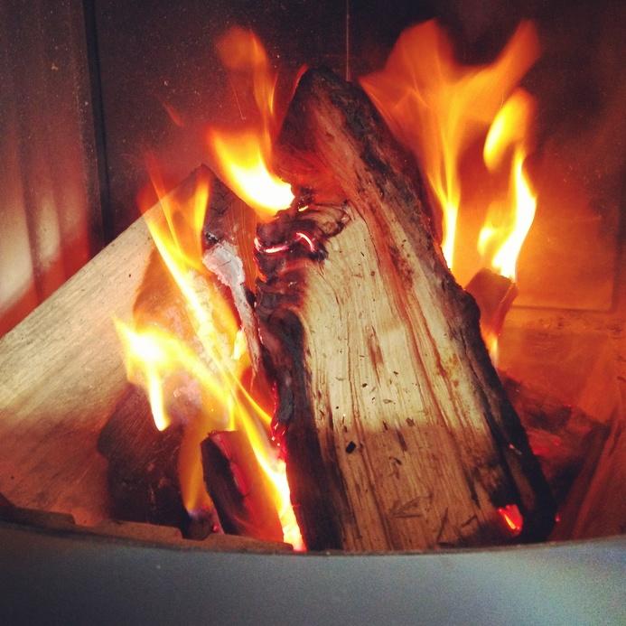 Zweite Austauschfrist für alte Feuerstätten beachten!