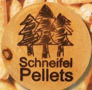 Schneifel Pellets