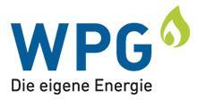 WPG Westfälische Propan GmbH