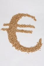 DEPI Pellets Euro thumb