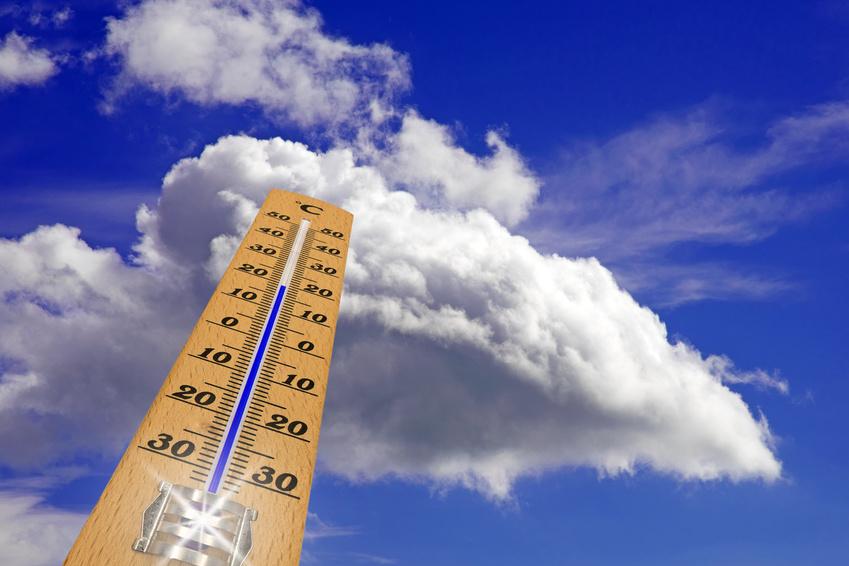 Klimawissenschaftler fordern ehrgeizigeren Klimaschutz