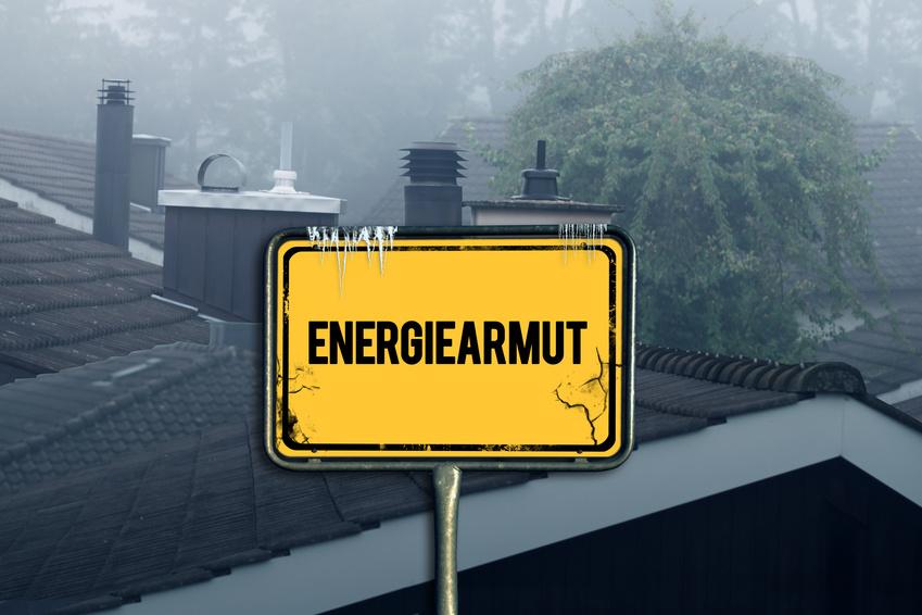 Energieeffizienz- und Sozialpolitik schließen sich nicht aus.