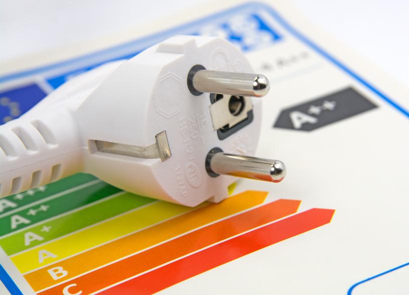 Steigender Energiebedarf