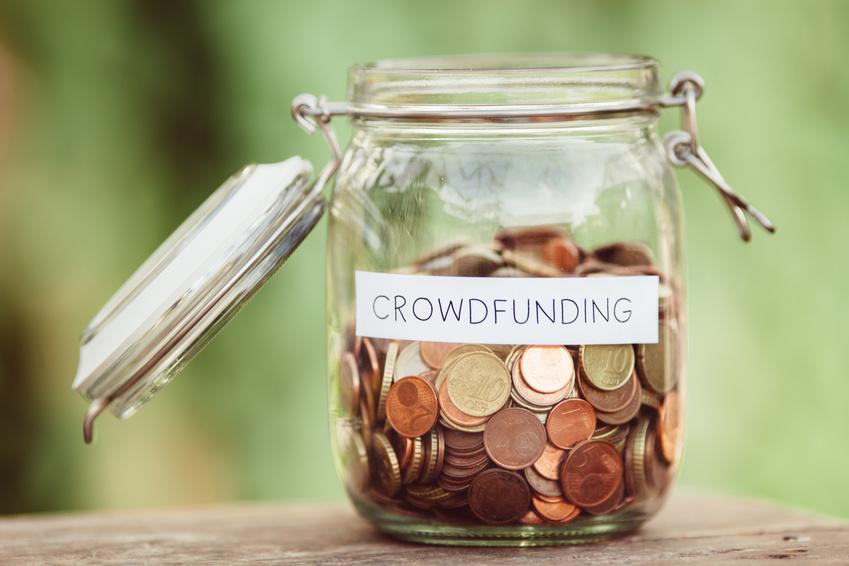 Initiative Sonnenheizung startet Crowdfunding-Kampagne