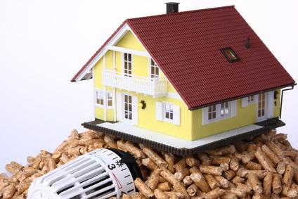 Fuenf Tipps fuer das optimale Umruesten auf Holzpellets