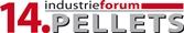 IFP2015 Logo DE
