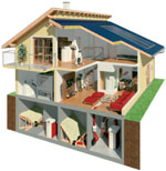 WIN Hausschnitt klein