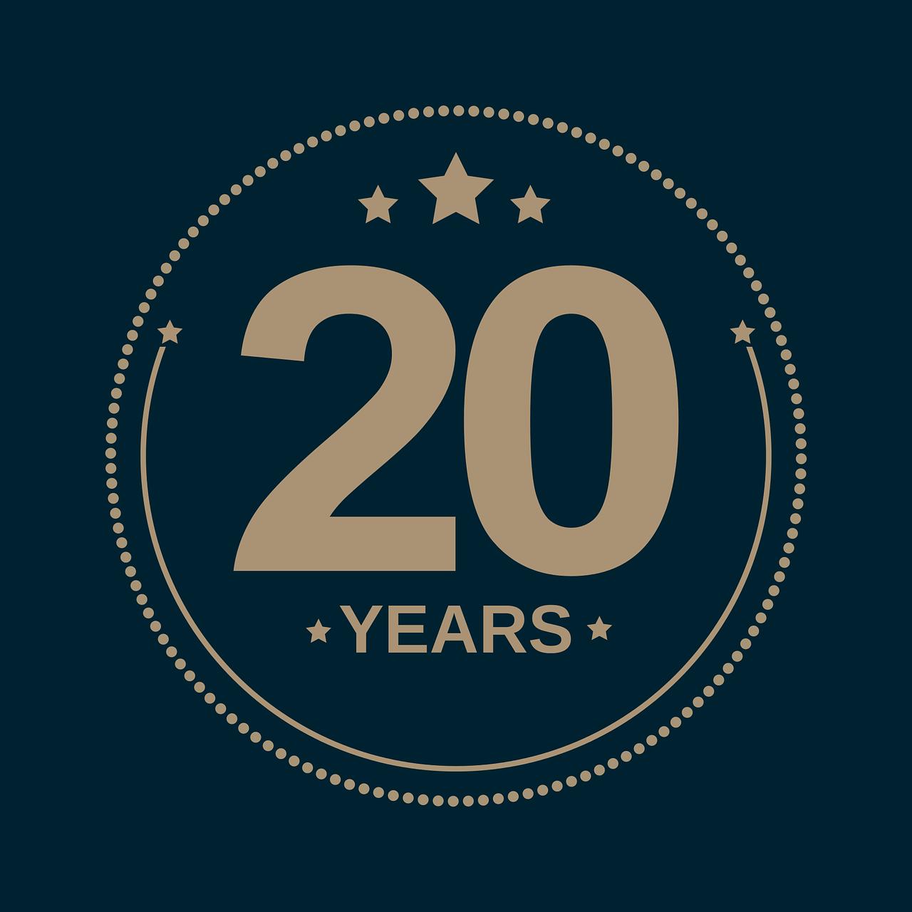 20 Jahre Marktanreizprogramm