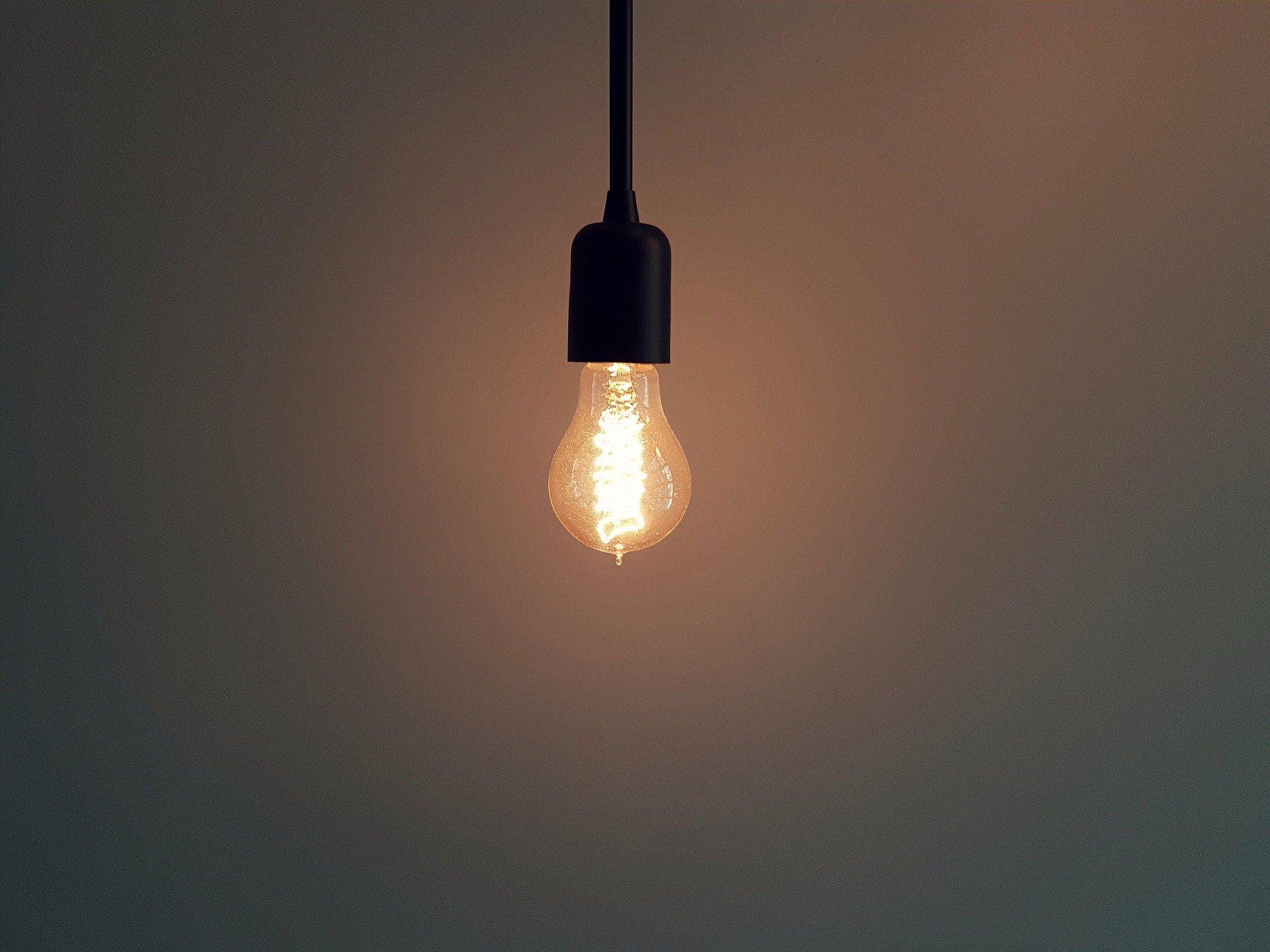 Neue Heizungen mit neuen Energielabeln