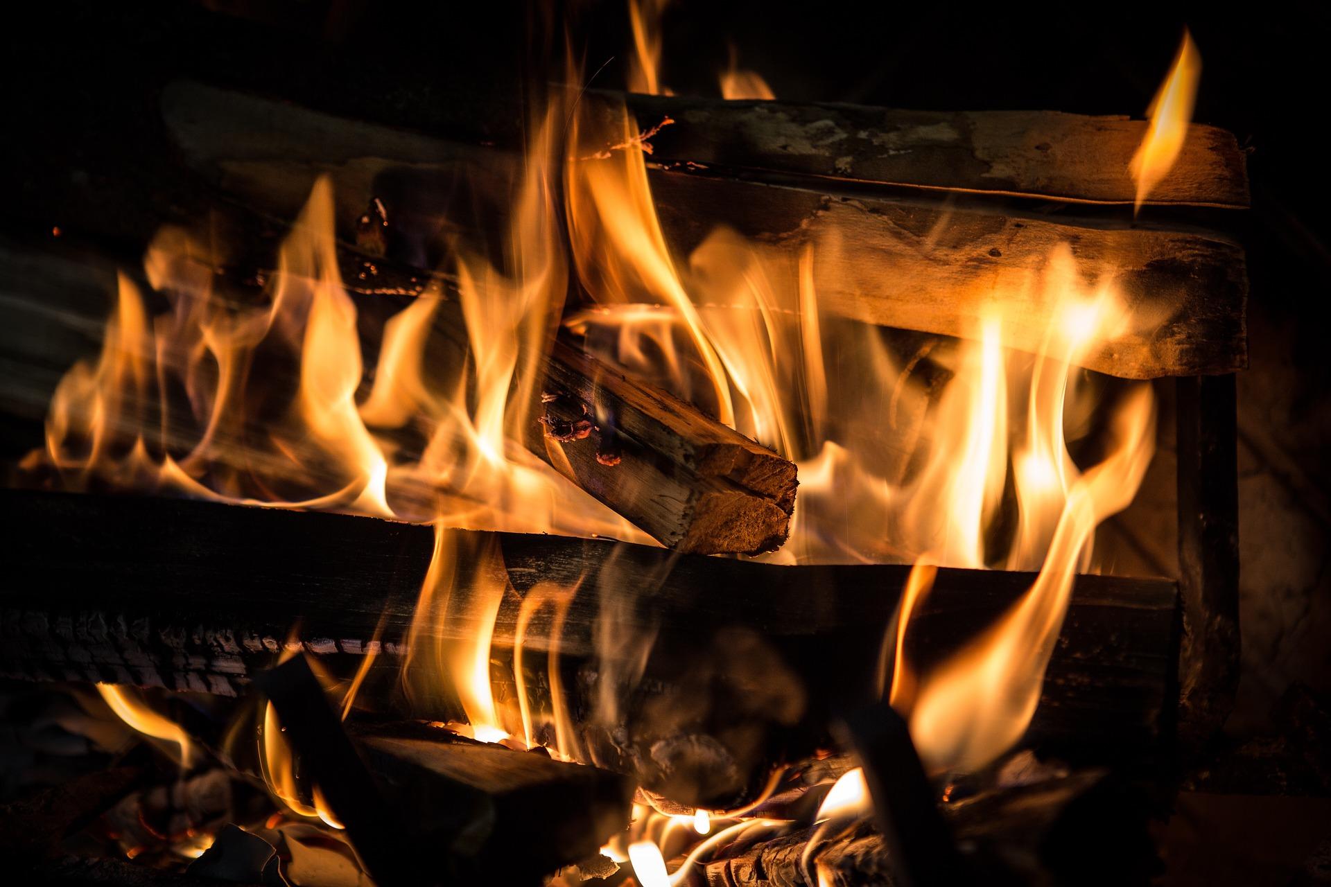Saubere Verbrennungstechnik soll gefördert werden