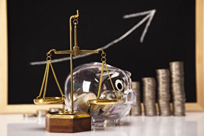 Marktanreizprogramm: Erhöhte Förderung seit Januar 2020