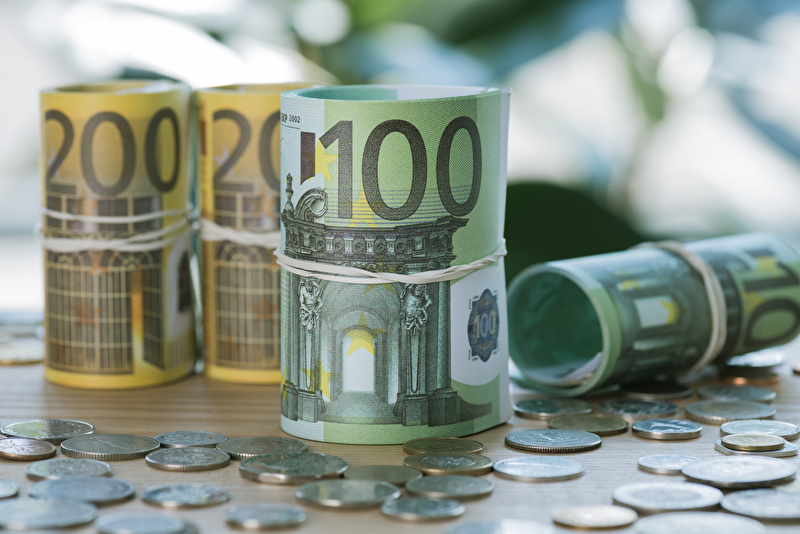 Fördermittel im Marktanreizprogramm erhöht